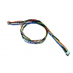 GNSS / Power cable for SmartAP 4.x
