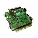 SmartAP Autopilot 3.2 Pro