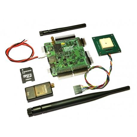 SmartAP 3.2 Pro Set