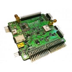 SmartAP 3.0 Pro Top side