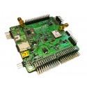 SmartAP Autopilot 3.0 Pro