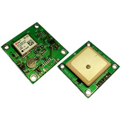 SmartAP GPS 1.0