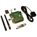 SmartAP 3.0 Pro Set