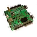 SmartAP Autopilot 3.1 Pro