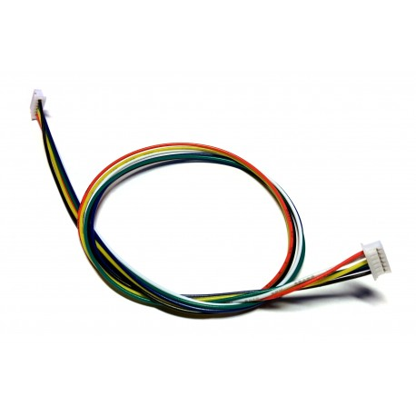 GPS Cable