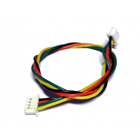 Telemetry Cable