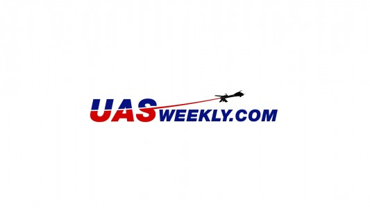 UAS Weekly publishing about Sky-Drones