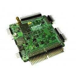 SmartAP Autopilot 3.2 Pro Top