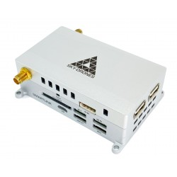 SmartLink Air Module