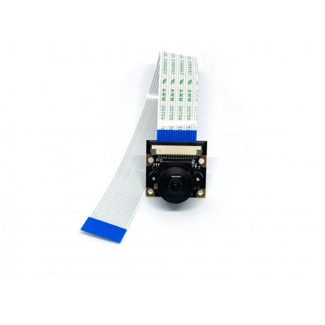 CSI Camera for SmartLink