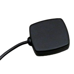 GPS Antenna (active)