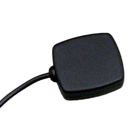 GPS Antenna (active)